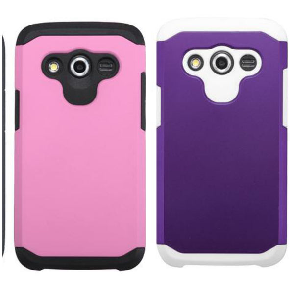 Galaxy Avant ASMYNA Astronoot Phone Case in 2 Colors