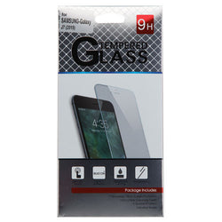 Tempered Glass Screen Protector for Samsung-Galaxy J7 (2015)