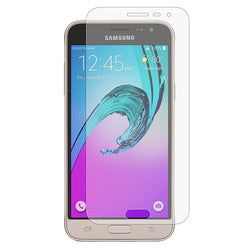 Galaxy S4, S5 Tempered Glass Screen Protector