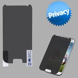 Samsung Galaxy Note 5 Privacy Screen Protector - JandJCases