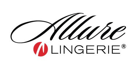 Allure Lingerie for America, featuring leather and faux leather for men and women