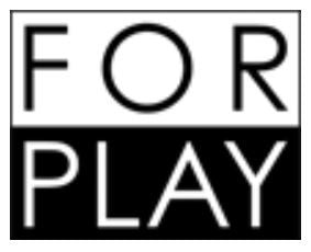 ForPlay from America, for costumes and lingerie