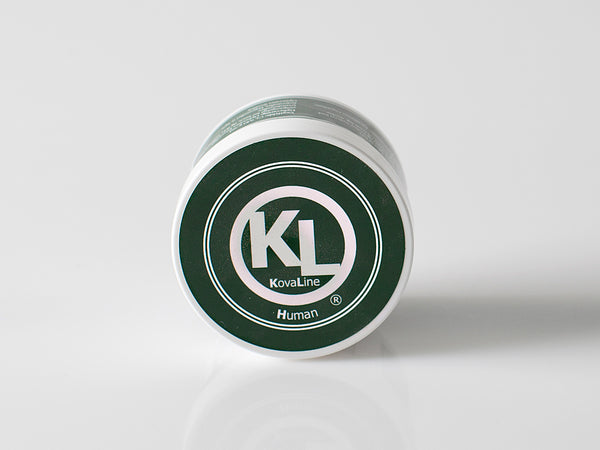 KovaLine Human Salve I 150ml