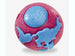 Planet Dog - Orbee Tuff Ball, 3 str.