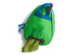 Ruffwear pick up Stash Bag I Hundeposedispenser - Vimedpoter.dk