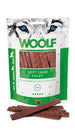 Woolf Fillet I Soft Lam I 100g