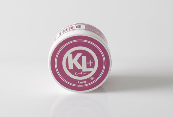 KovaLine Human+ Salve I 150ml
