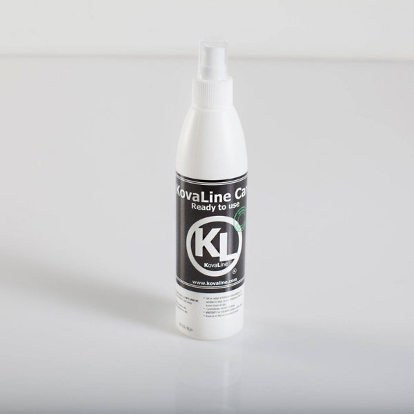 Kovaline Care I ready to use I 250ml - Vimedpoter.dk