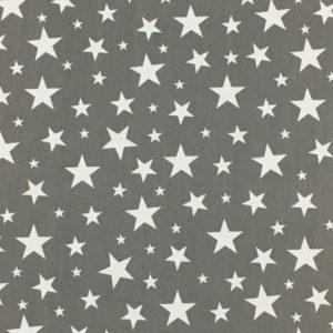 Weighted Blanket (Apollo Stars)