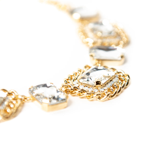 LANCASTER PARIS CAMEL BAG