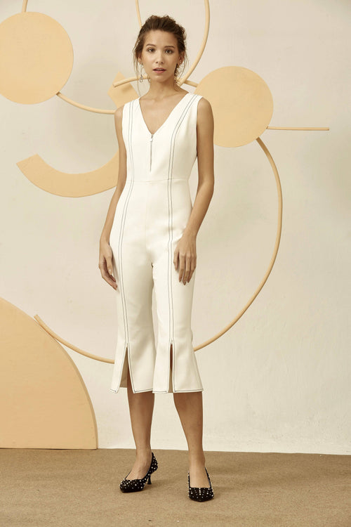 HIGHLINES JUMPSUIT-jumpsuit-MISS MODERN-XS-WHITE-MISS MODERN