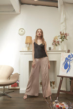 JOURNEY TROUSERS-Trousers-MISS MODERN-MISS MODERN