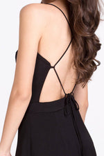 Love High Jumpsuit-Jumpsuit-MISS MODERN Boutique-MISS MODERN