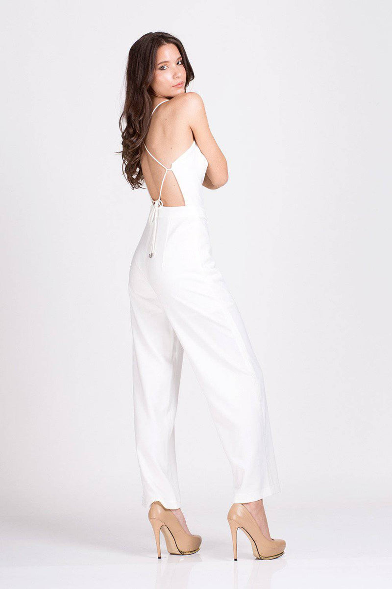 Love High Jumpsuit-Jumpsuit-MISS MODERN Boutique-XS-White-MISS MODERN