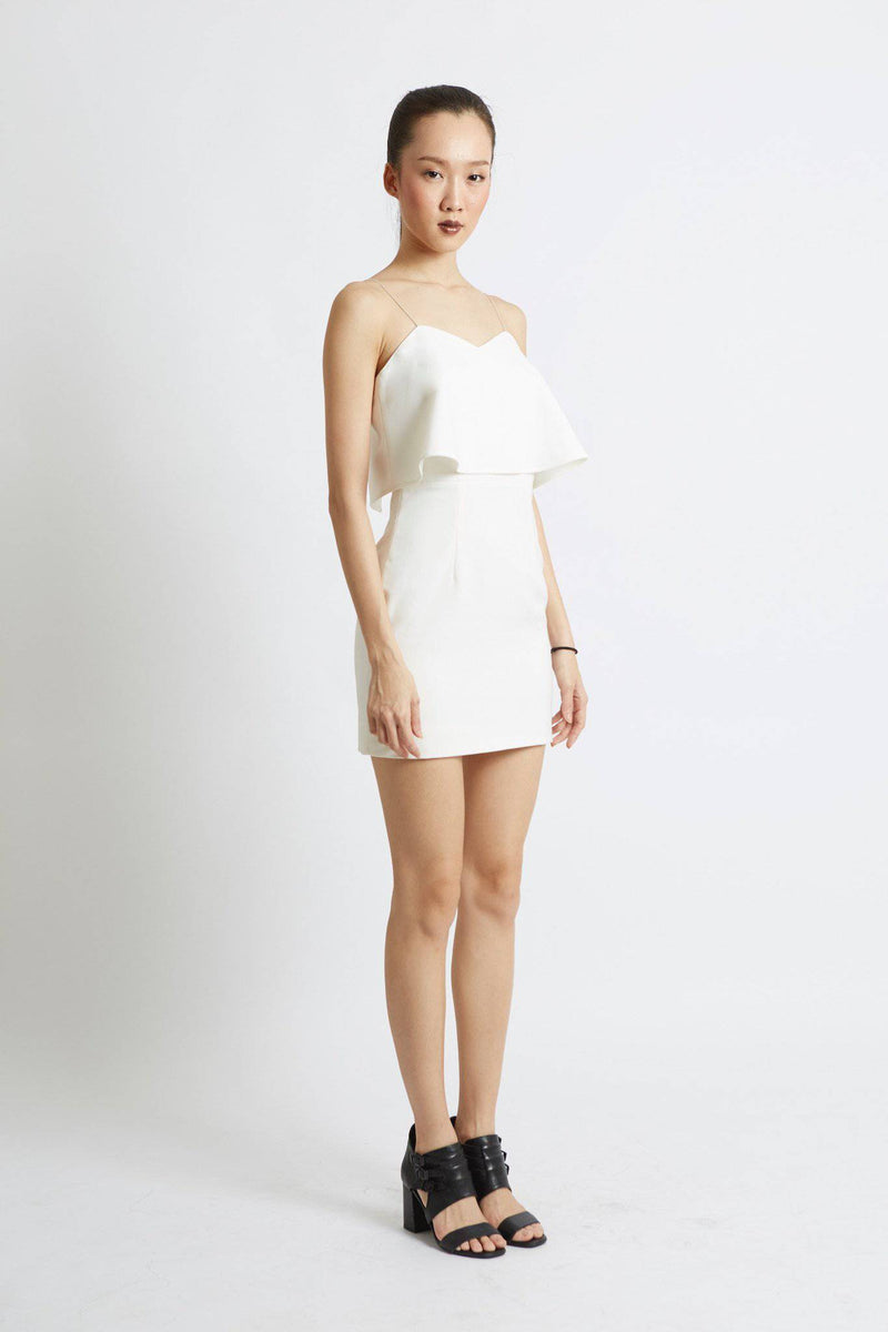Now or Never Dress-Dress-MISS MODERN Boutique-MISS MODERN