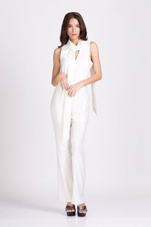 Petra Jumpsuit-Jumpsuit-MISS MODERN Boutique-XS-White-MISS MODERN