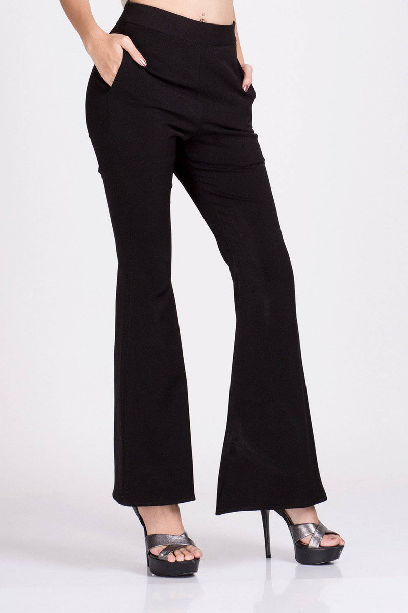 Spoil Me Trousers-Trousers-MISS MODERN Boutique-MISS MODERN