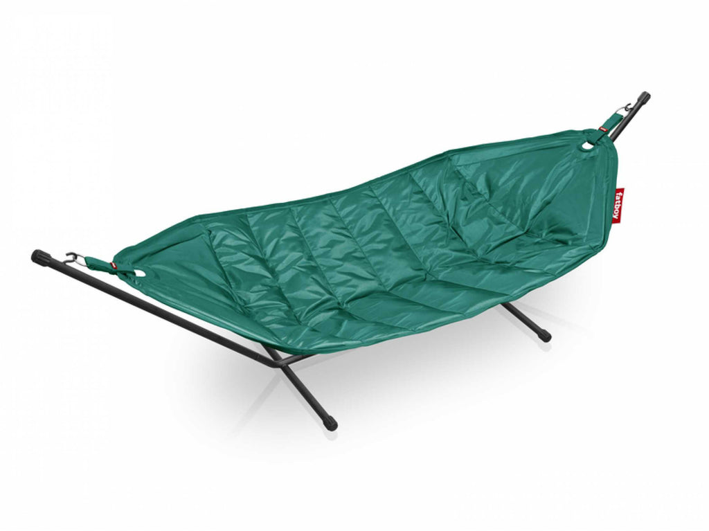 Fat Boy HEADDEMOCK HAMMOCK