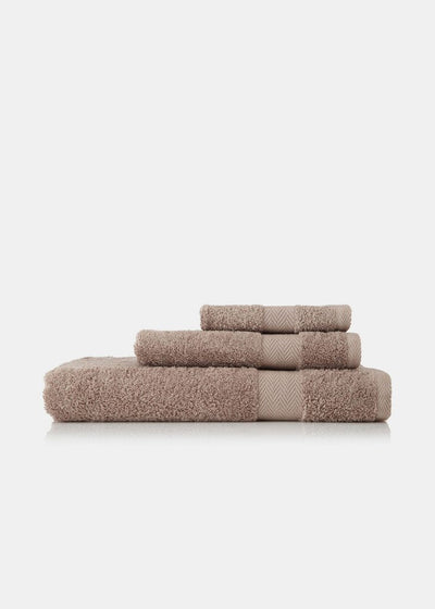 100% Pima Cotton Towel Sets-Luxury Spa and Hotel Towels-Be Well With Nikki
