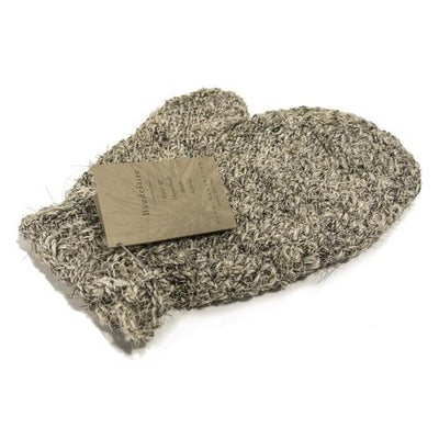 Wash Mitts-Luxury Spa and Hotel Towels-Be Well With Nikki