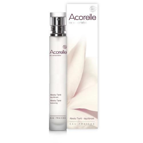 Acorelle Eau Fraiche - Be Well With Nikki