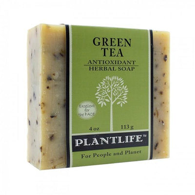 Aromatherapy Herbal Bars-Bath and Body-Be Well With Nikki
