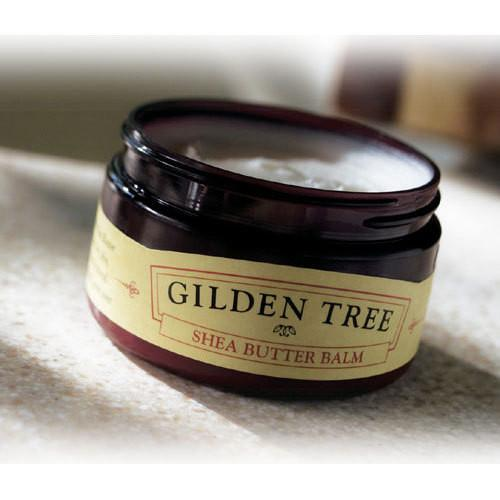 Gilden Tree 95% Shea Butter - Be Well With Nikki