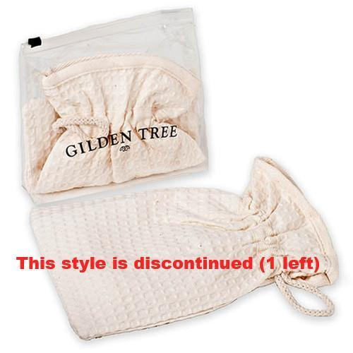 Gilden Tree Bath Mitt-Bath Accessories-Be Well With Nikki