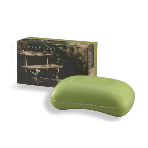 PROVENCE SANTÉ Soaps - Be Well With Nikki