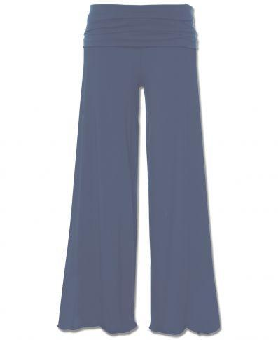 Yogi Hippie Pants-Be Well With Nikki
