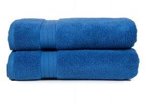 Zero Twist Towels-Luxury Spa and Hotel Towels-Be Well With Nikki