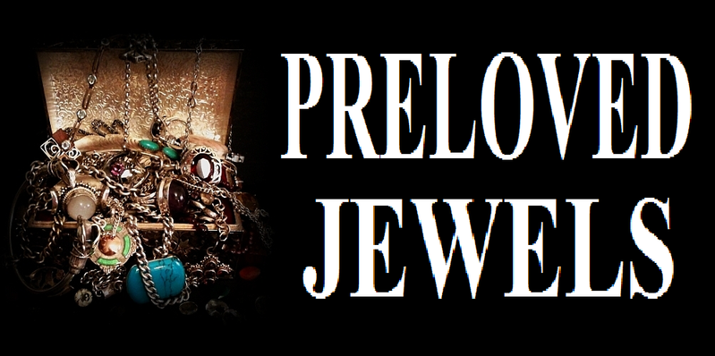 Preloved Jewels