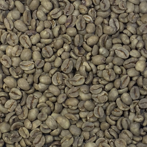 Colombia Excelso Swiss Water Process DECAF Green Beans