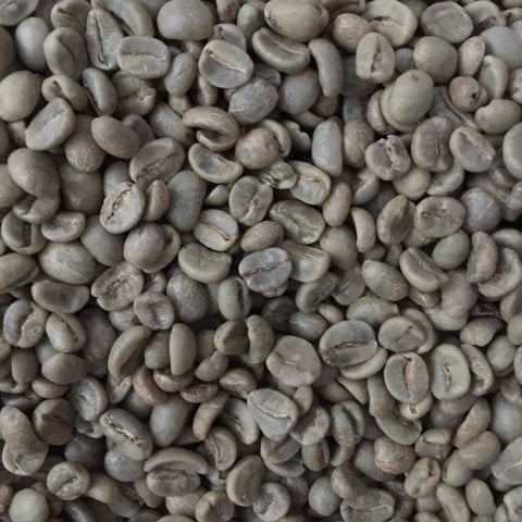 Decaf (Swiss Water Process) Organic Peru-Cajamarca
