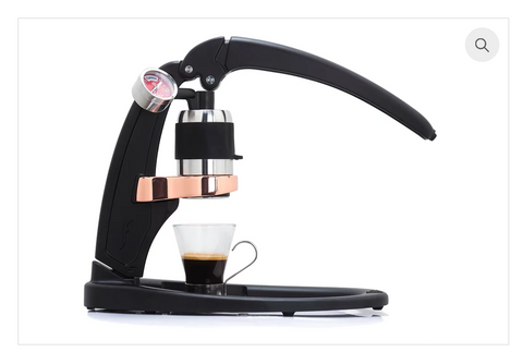 Flair Signature PRO Espresso Maker