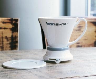 Bonavita Wide Base Immersion Dripper