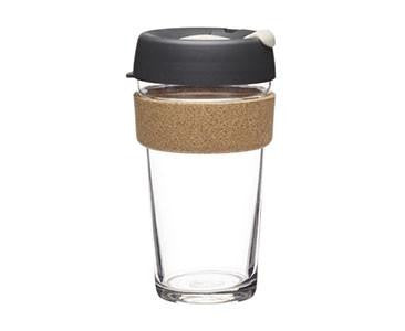 Keep Cup-16oz-Cork