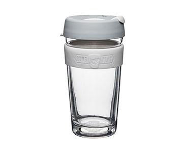 KeepCup Longplay-16oz
