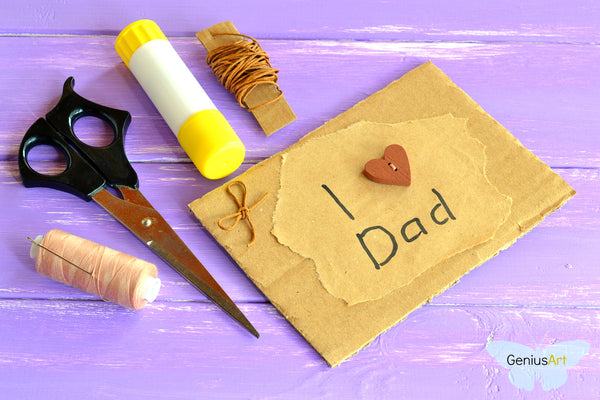 Diy Paper Crafts Ideas How To Make Handmade Greeting Cards And