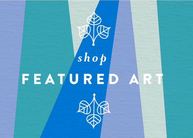 Shop Featured Art on CatCoq