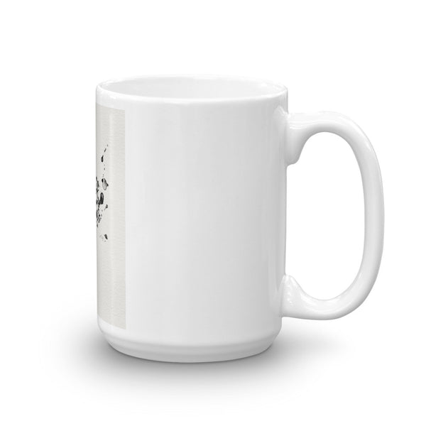 This is Why We Can't Have Nice Things  •  Mug