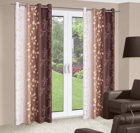 Marvelous Curtains - Brown - AmazingCurtains