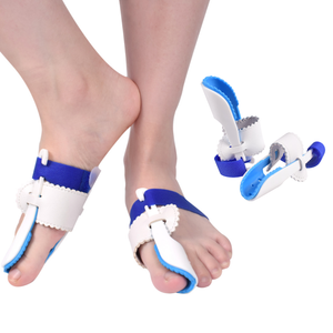 Penkwin® 2 piece Bunion Correction Splints