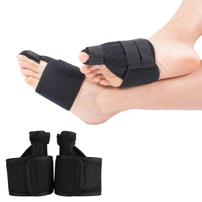 Penkwin® 2 piece Bunion Correction Night Splint