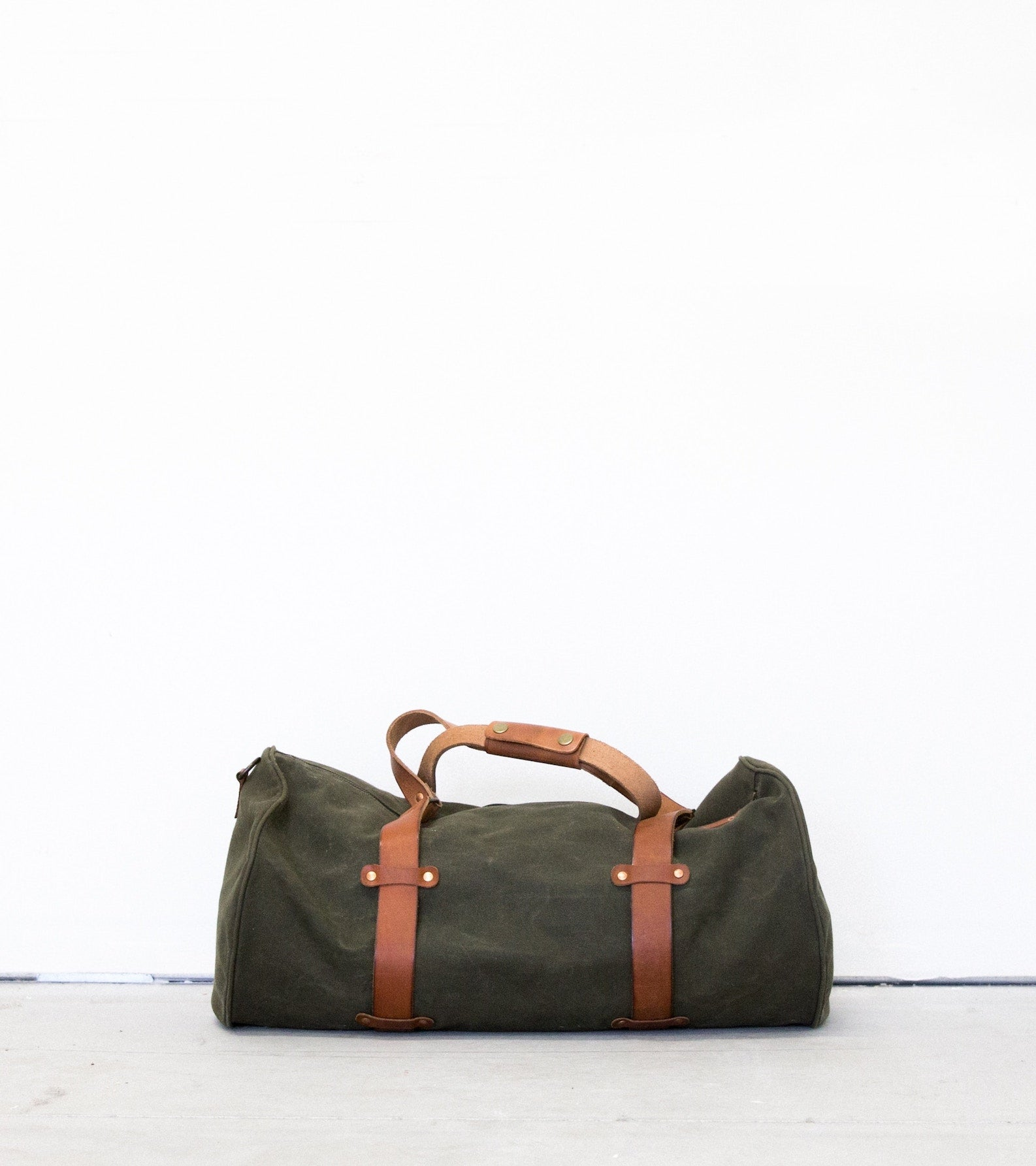 best luggage for business travel duffle or totes
