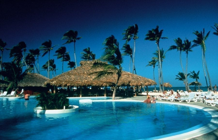 Thing to do in the Dominican Republic