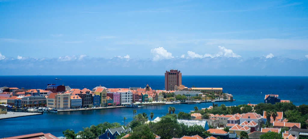 Places to Visit in Curaçao