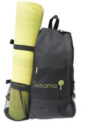 Susama™ Yoga & Gym Sling Bag