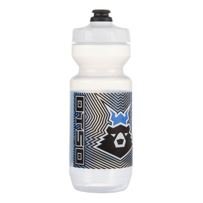 Otso Water Bottle 22 oz.