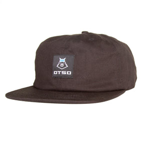 Otso Patch Hat